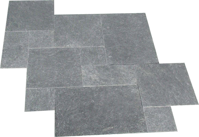 Carrelage opus romain leroy merlin for Carrelage opus